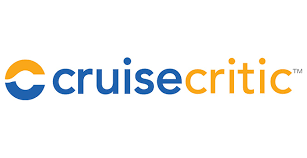 Cruise Critic - Blue Grotto Tours
