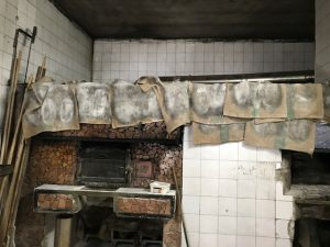 Ischia Food Tour